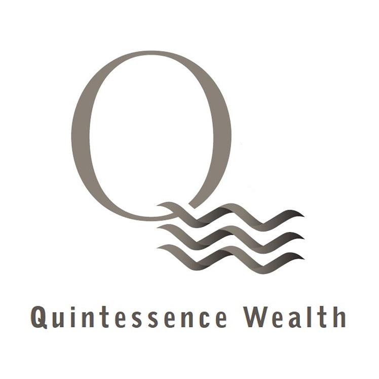 Quintessence Wealth