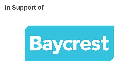 The Baycrest Foundation