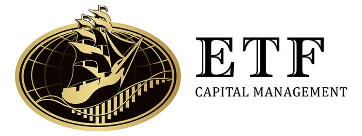 ETF Capital Management