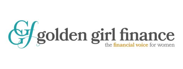 Golden Girl Finance