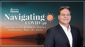 igtt_spring2020_webinar-may28